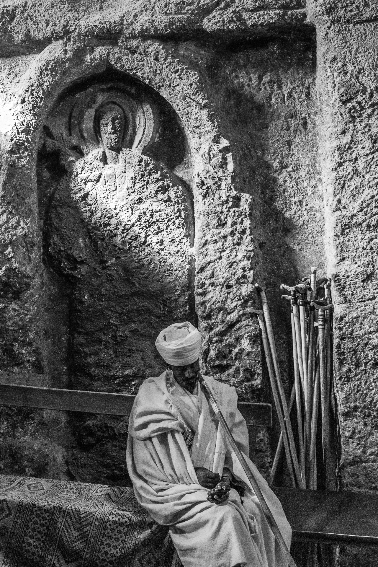 2015_ethiopia_michael_de_plaen_004