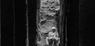 2015_ethiopia_michael_de_plaen_005