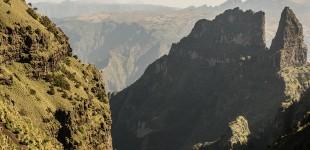 2015_ethiopia_michael_de_plaen_015
