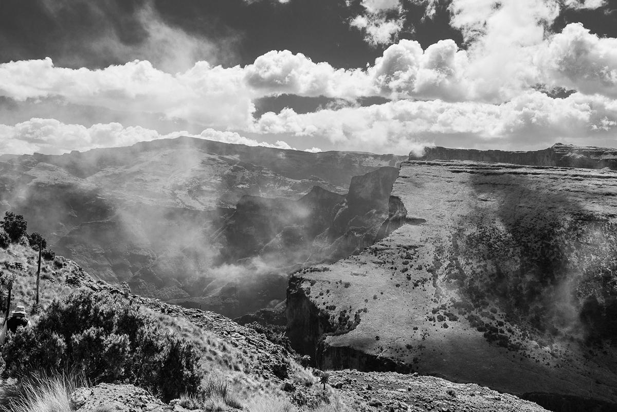 2015_ethiopia_michael_de_plaen_017