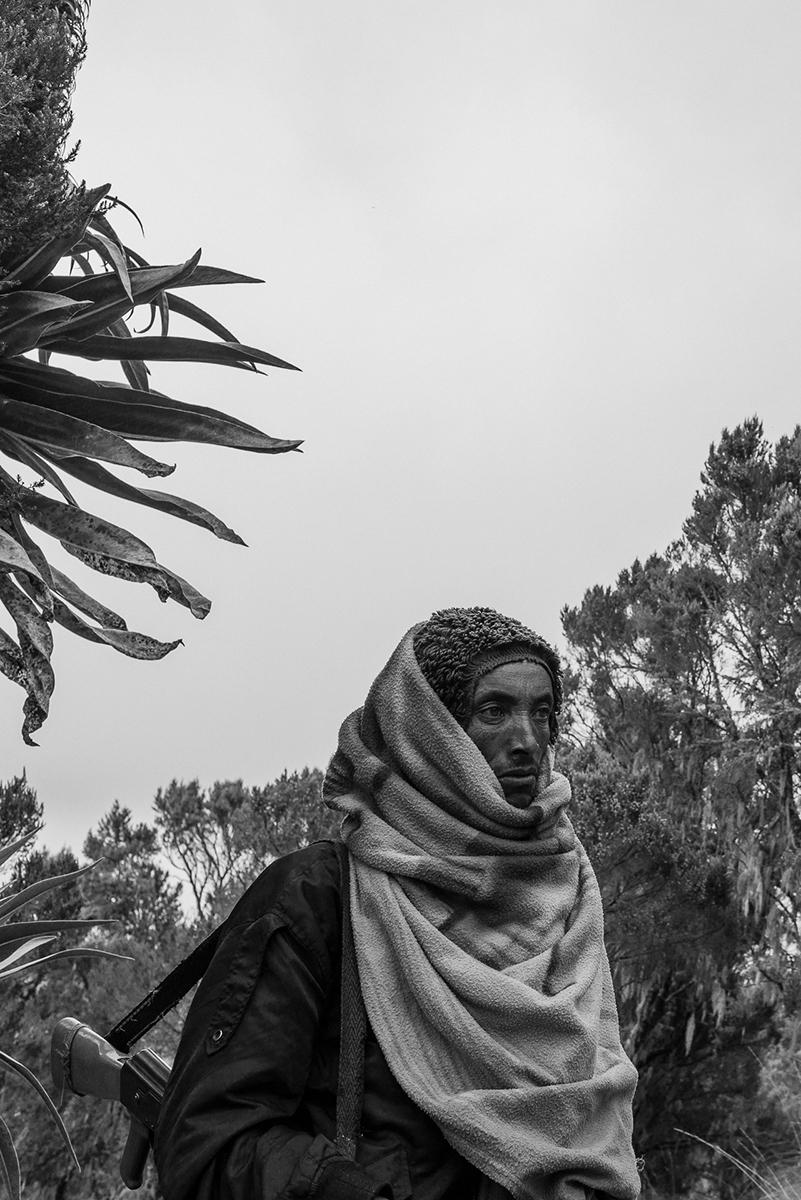 2015_ethiopia_michael_de_plaen_018
