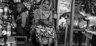 2015_ethiopia_michael_de_plaen_032