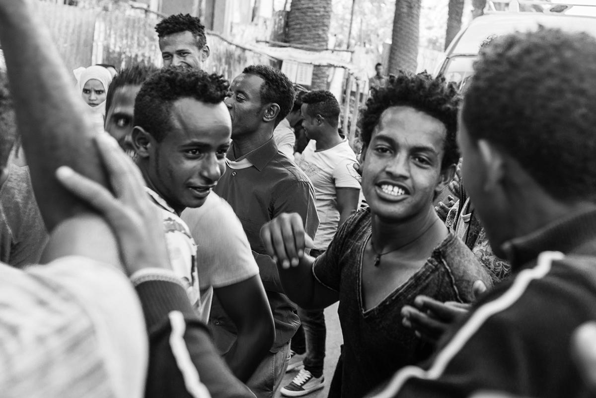 2015_ethiopia_michael_de_plaen_034