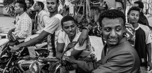 2015_ethiopia_michael_de_plaen_035