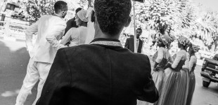 2015_ethiopia_michael_de_plaen_036