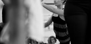 Ballet-25