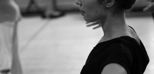 Ballet-29