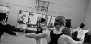 Ballet-30