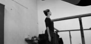Ballet-36