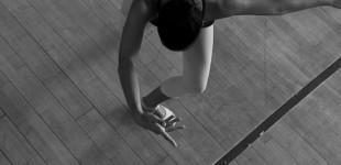 Ballet-38