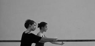 Ballet-39