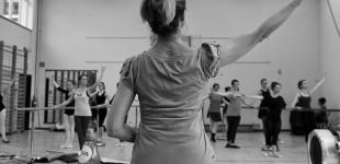 Ballet-40