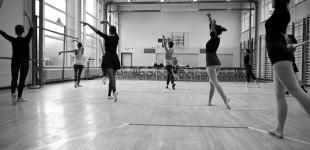 Ballet-41