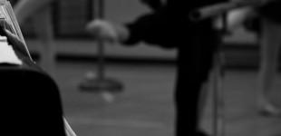 Ballet-42