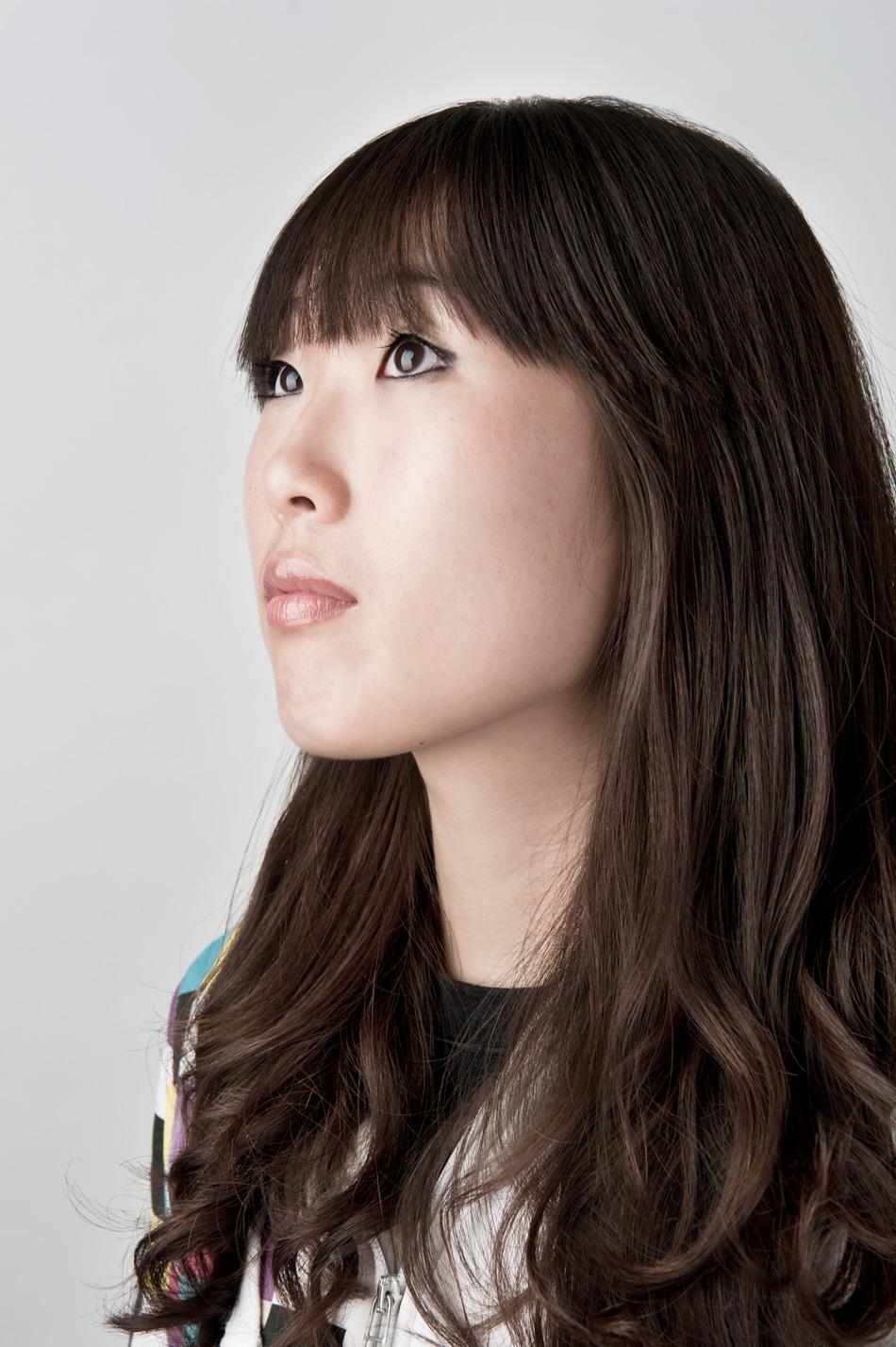 Jae Young - 2010
