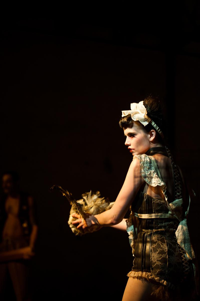 theatre_28
